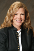 Diana L. Novak, MD