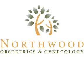 Northwood Obstetrics & Gynecology